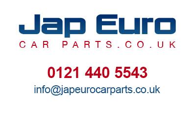 Jap Euro Car Parts Ebay Stores